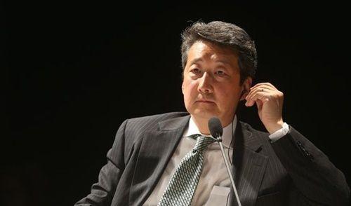 【韓国】 「韓国政府はどうして北朝鮮を弁護できるのか…滑稽だ」~ビクター・チャCSIS韓国部長が批判