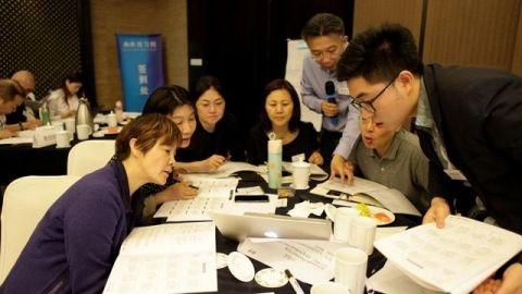 中国人「日本のIT派遣会社に勤めていて、会社を辞めたいんだが辞めさせてくれない。どうすればいい?」 中国の反応