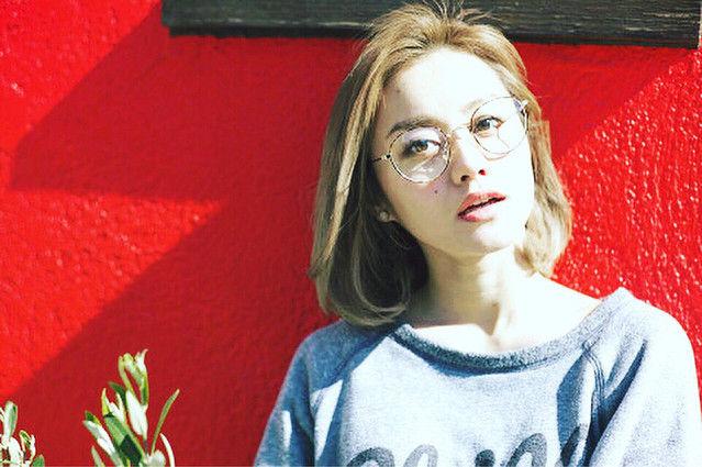 【髪型】韓国で話題のヘアスタイルが日本上陸″タンバルモリ″ってどんな髪型?