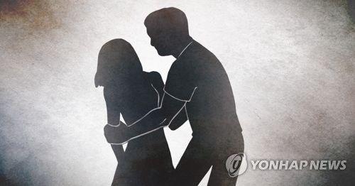 【韓国】農協の役職員、ベトナムで『集団買春』疑惑・・・勃起不全治療薬まで配付