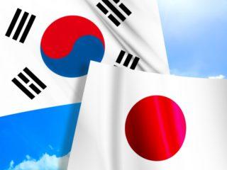 【韓国メディア】日本の消極的な態度のせいで日韓首脳会合が行われない可能性 韓国を攻撃した境遇にプライドを掲げる時ではない