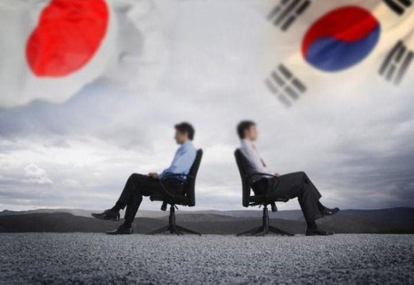 #韓国 『日本、差し押さえに極めて深刻と憂慮、しかし制裁の中身を明かさず』