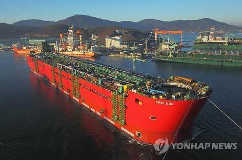 【韓国経済崩壊】韓国人「下請け人材2万人がリストラへ‥海洋プラントの涙、大手造船メーカーが海洋プラント受注を中止」 韓国経済ニュース