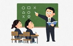 日本の戦争教育「戦争こわいね!おそろちいね!よくないね!やめようね!」←これ