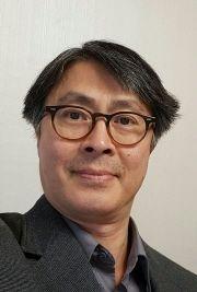 【韓国】 用米で立ち上がった大韓民国、反米で座り込むのか?~この国で起きている外交的自殺行為、いつまで傍観するのか