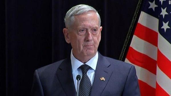 #韓国 『注目すべきアメリカと北の在韓米軍の議論』