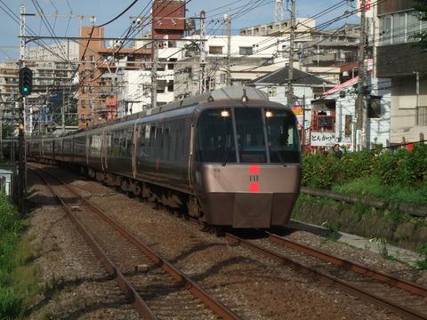 DSCF1078