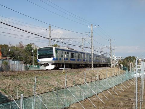 DSCF1251