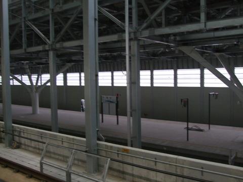 DSCF0115