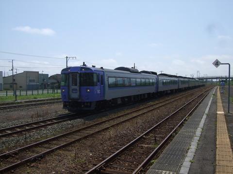 DSCF1191
