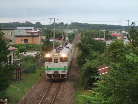 DSCF1144