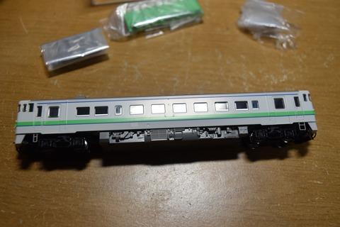 DSC_0507
