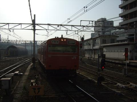 DSCF1447