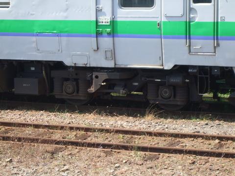 DSCF1194
