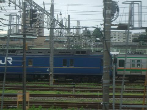 DSCF1491