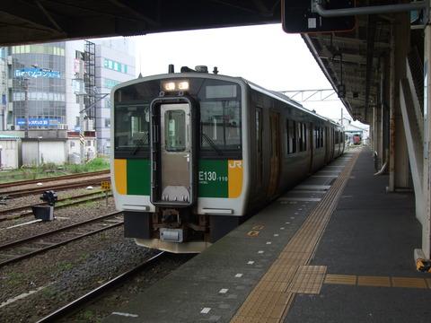 DSCF0478
