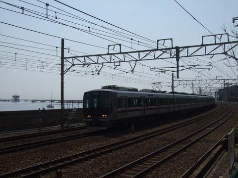 DSCF0043
