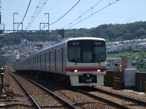DSCF0921