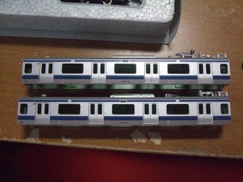 DSCF1520