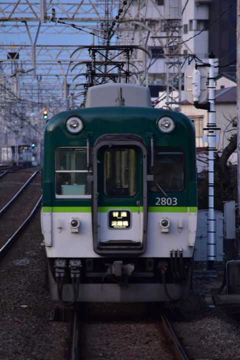 20160322-227