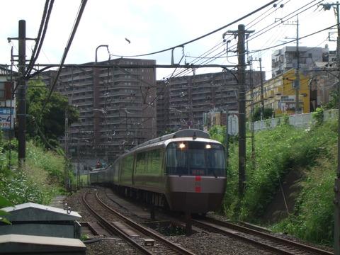 DSCF1058