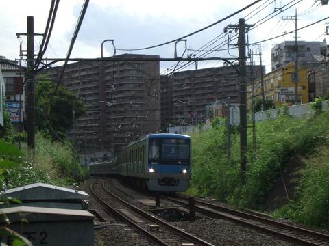 DSCF1061
