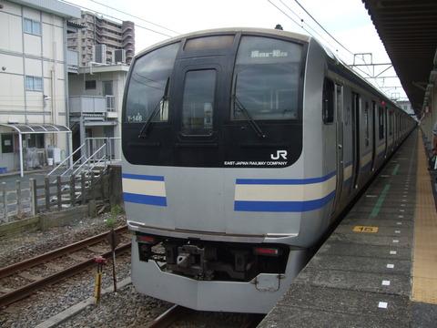 DSCF0476
