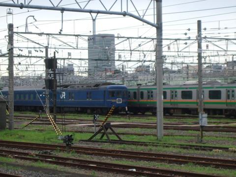 DSCF1489