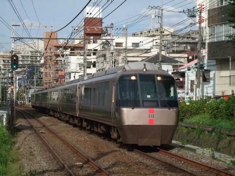 DSCF1071