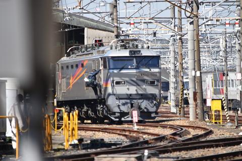 DSC_0580_289