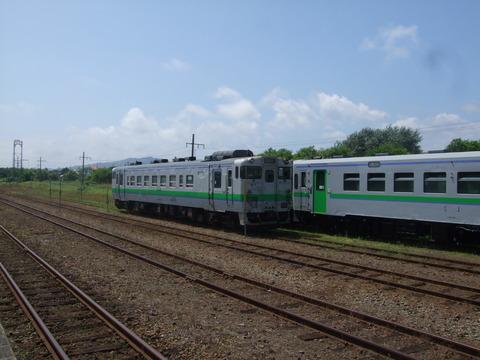 DSCF1189
