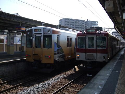 DSCF1406