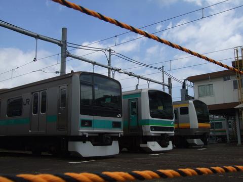 DSCF1302