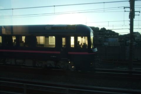 DSCF0870