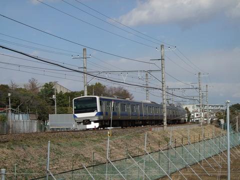 DSCF1250