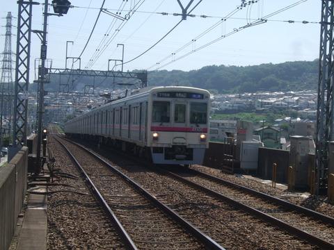 DSCF0916
