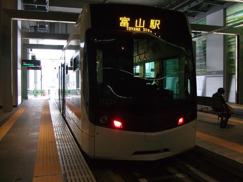 DSCF0078