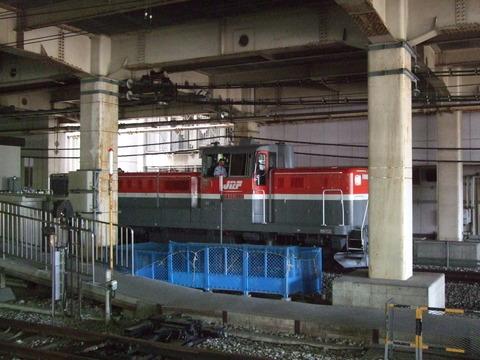 DSCF0667