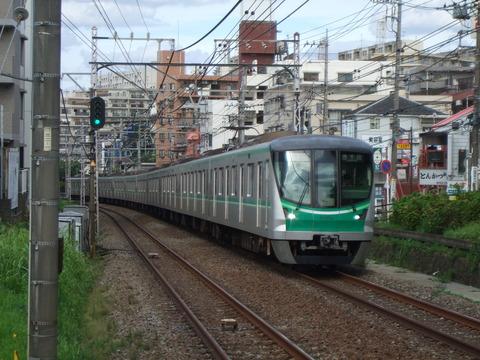 DSCF1064