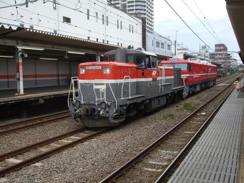 DSCF0639