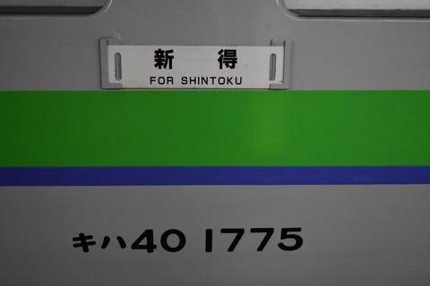 DSC_0261_01