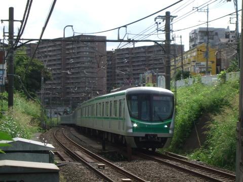 DSCF1063