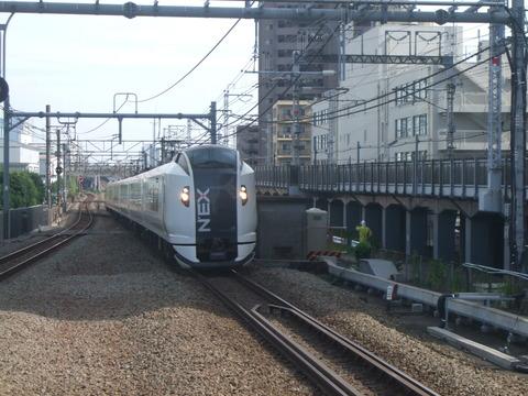 DSCF0721