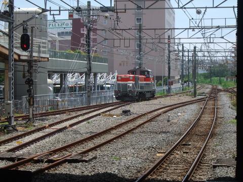 DSCF0671