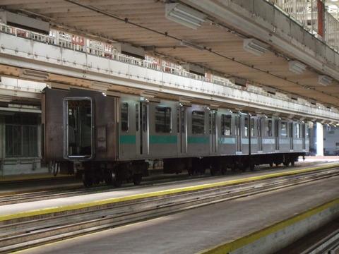 DSCF1297