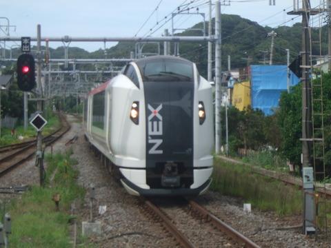 DSCF0715