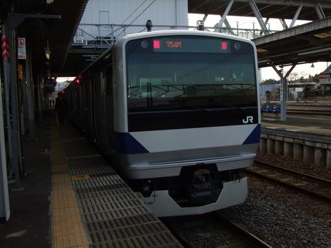 DSCF1282