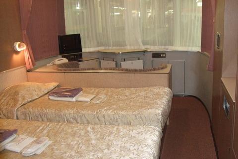 KAZUKI-PC - カシオペア室内