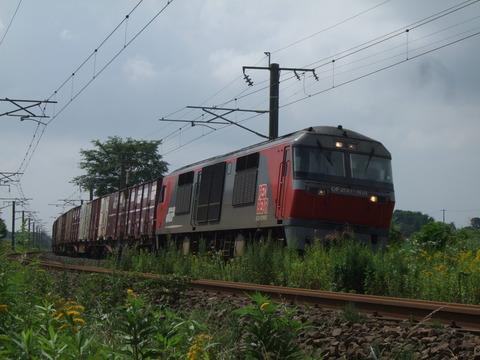 DSCF1121