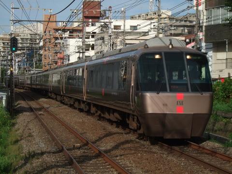 DSCF1079
